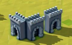 石の門.PNG