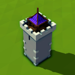 Archer Tower.png