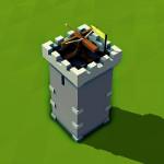 Ballista Tower.jpg