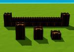 Wood Castle Block.jpg
