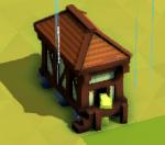 小型穀物倉庫.PNG