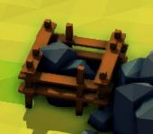 岩撤去装置.PNG