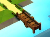 木の橋.PNG
