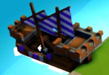 軍用輸送船.PNG