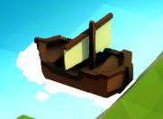 輸送船.PNG