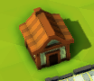 小屋.PNG